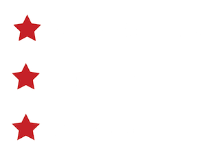 No Credit Check! Buy Here! Pay Here!